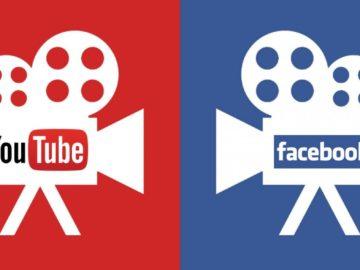 Menghindari dan Mencegah Konten Negatif, KPI Akan Awasi Konten Facebook, Netflix dan Youtube 9