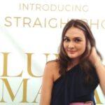 Ingin Semua Wanita Terlihat Cantik, Luna Maya Luncurkan Brand Komestik Terbaru 67