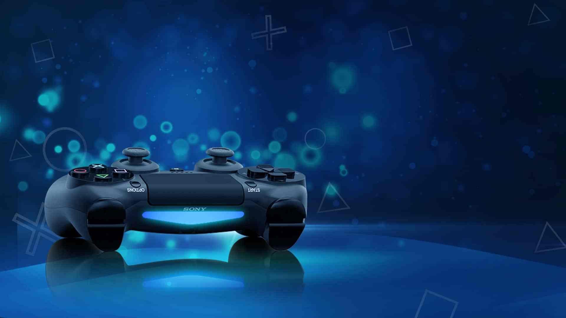 Dikabarkan Sony akan Meluncurkan PlayStation 5 Pada Februari 2020 3