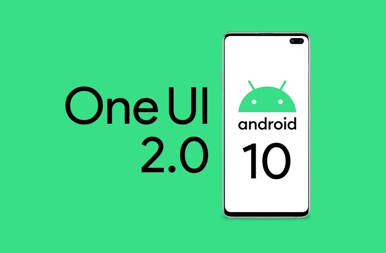 Perubahan Terbesar, Kini Update Terbaru OS Android berupa Angka dan Bukan Lagi Nama Cemilan 3