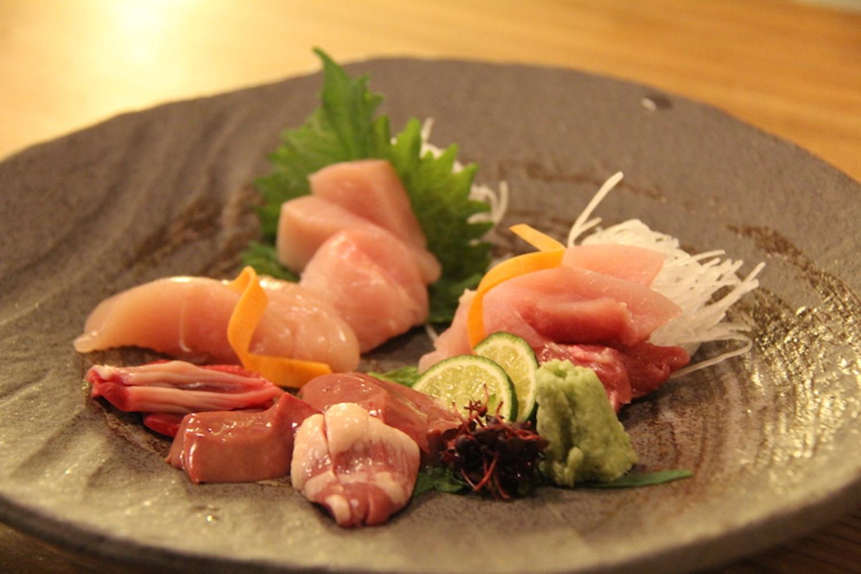 Inilah 5 Kuliner Ekstrem di Jepang, Sudahkah Kamu Mencobanya ? 4