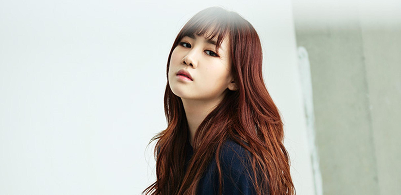 Park Jimin Tidak Lagi Meneruskan Kontraknya Dengan JYP Entertainment, Inilah Alasannya 4