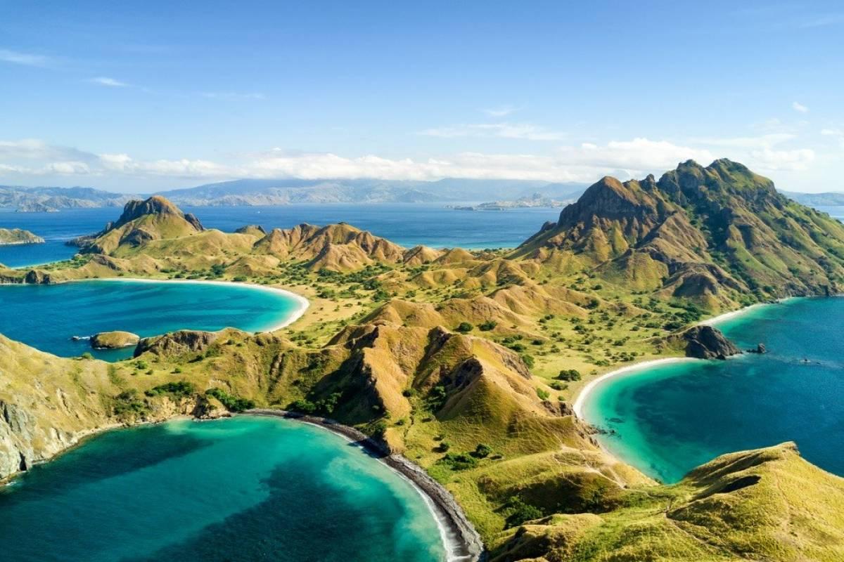 Labuan Bajo Akan Jadi Destinasi Wisata Premium di Tahun 2020 4