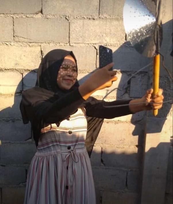 5 Hal Yang Menandakan Bahwa Kamu Masih di Indonesia 6