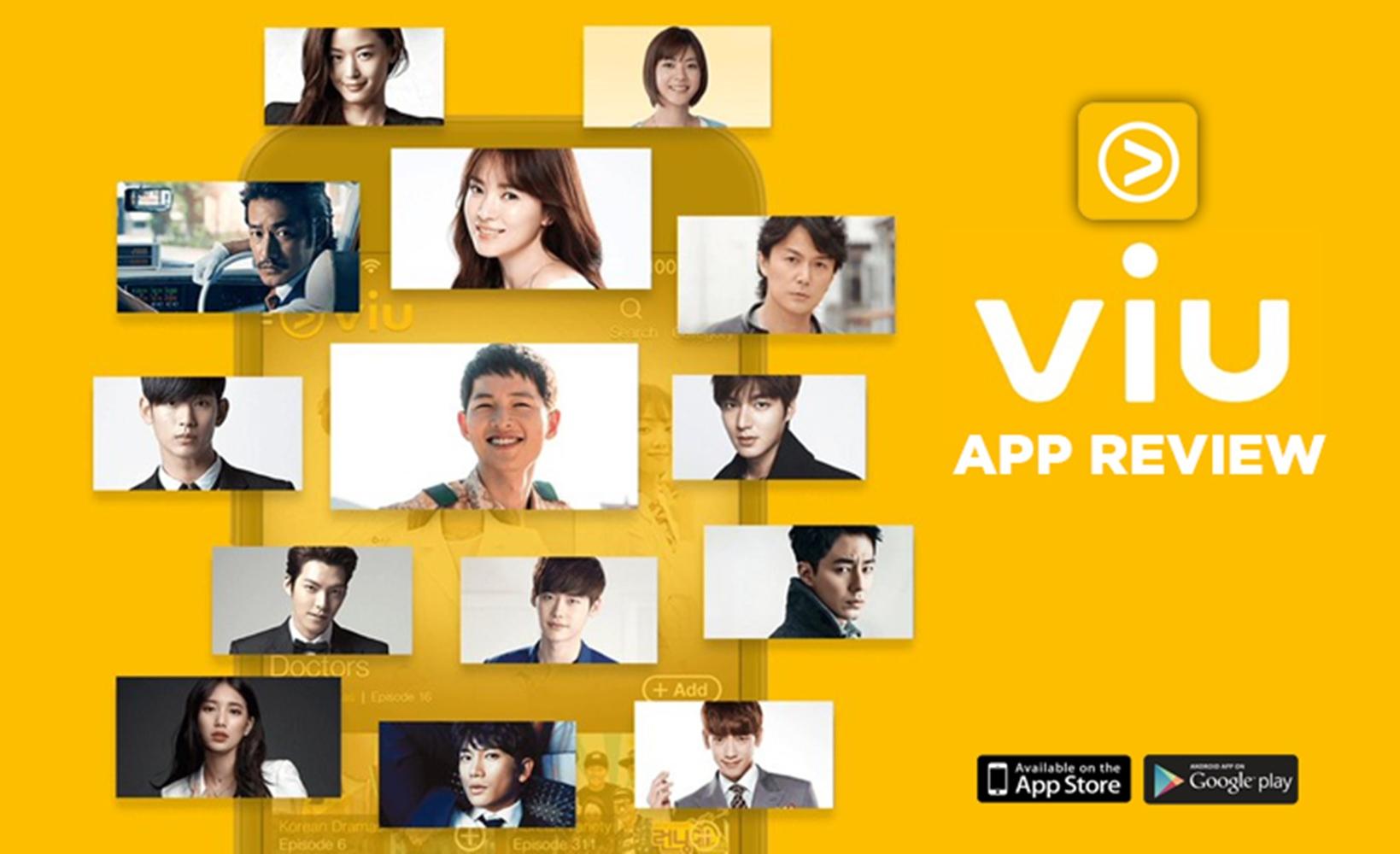 5 Aplikasi Terbaik Untuk Menonton Film Gratis di Android 6