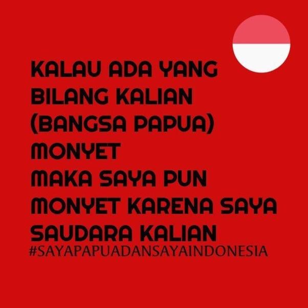 5 Hal Yang Menandakan Bahwa Kamu Masih di Indonesia 8