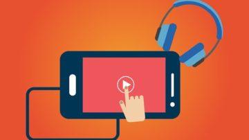 5 Aplikasi Terbaik Untuk Menonton Film Gratis di Android 15