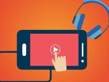 5 Aplikasi Terbaik Untuk Menonton Film Gratis di Android 7