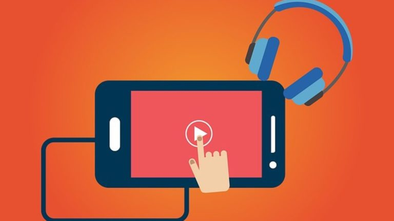 5 Aplikasi Terbaik Untuk Menonton Film Gratis di Android 1