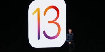 Inilah Tanggal Rilis Sistem Terbaru iOS 13 Secara Resmi, Catat Tanggalnya 19