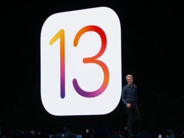 Inilah Tanggal Rilis Sistem Terbaru iOS 13 Secara Resmi, Catat Tanggalnya 4