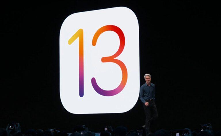 Inilah Tanggal Rilis Sistem Terbaru iOS 13 Secara Resmi, Catat Tanggalnya 1
