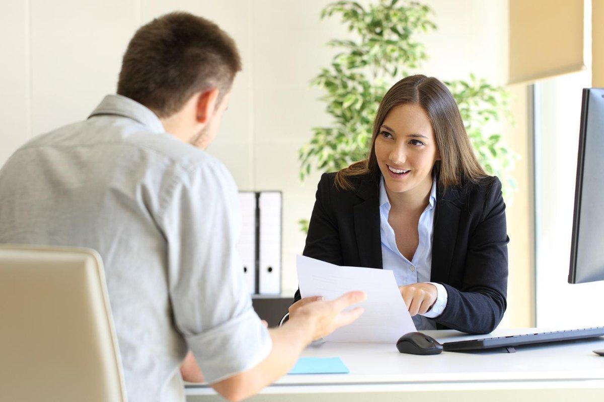 Sungkan Menjawab Saat Ditanyai Ingin Gaji Berapa Oleh Pewancara Kerja ? Cobalah Dengan Cara ini 4