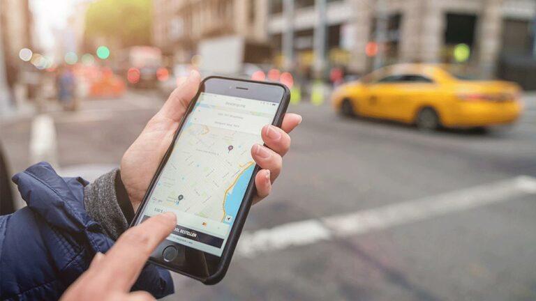 5 Aplikasi Yang Wajib Ada di Ponselmu Saat Berlibur ke Jepang 1