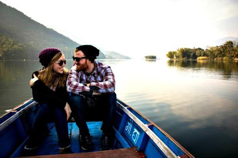 5 Zodiak Yang Paling Serius Dalam Menjalani Hubungan Percintaan 4