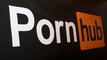 Situs Pornhub Dituding Telah Mengambil Untung Dari Revenge Porn 17