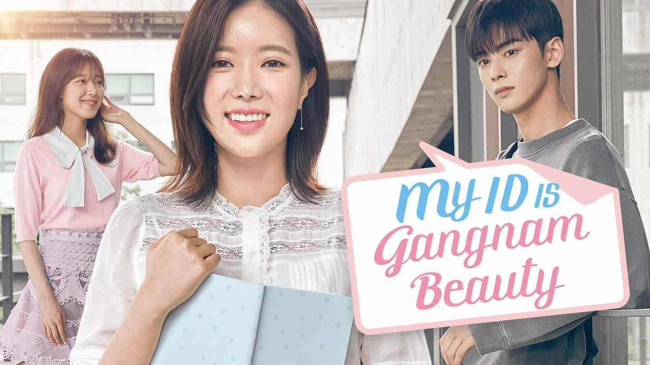 5 Drama Korea Ini Memiliki Pesan Hidup Yang Mendalam 3