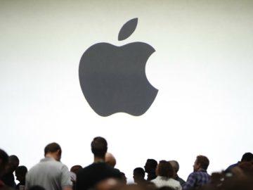 Apple Akan Jual iPhone Murah Pada Tahun 2020 5