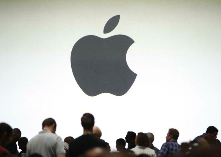 Apple Akan Jual iPhone Murah Pada Tahun 2020 1