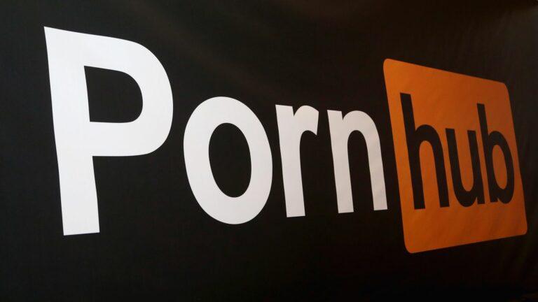 Situs Pornhub Dituding Telah Mengambil Untung Dari Revenge Porn 1