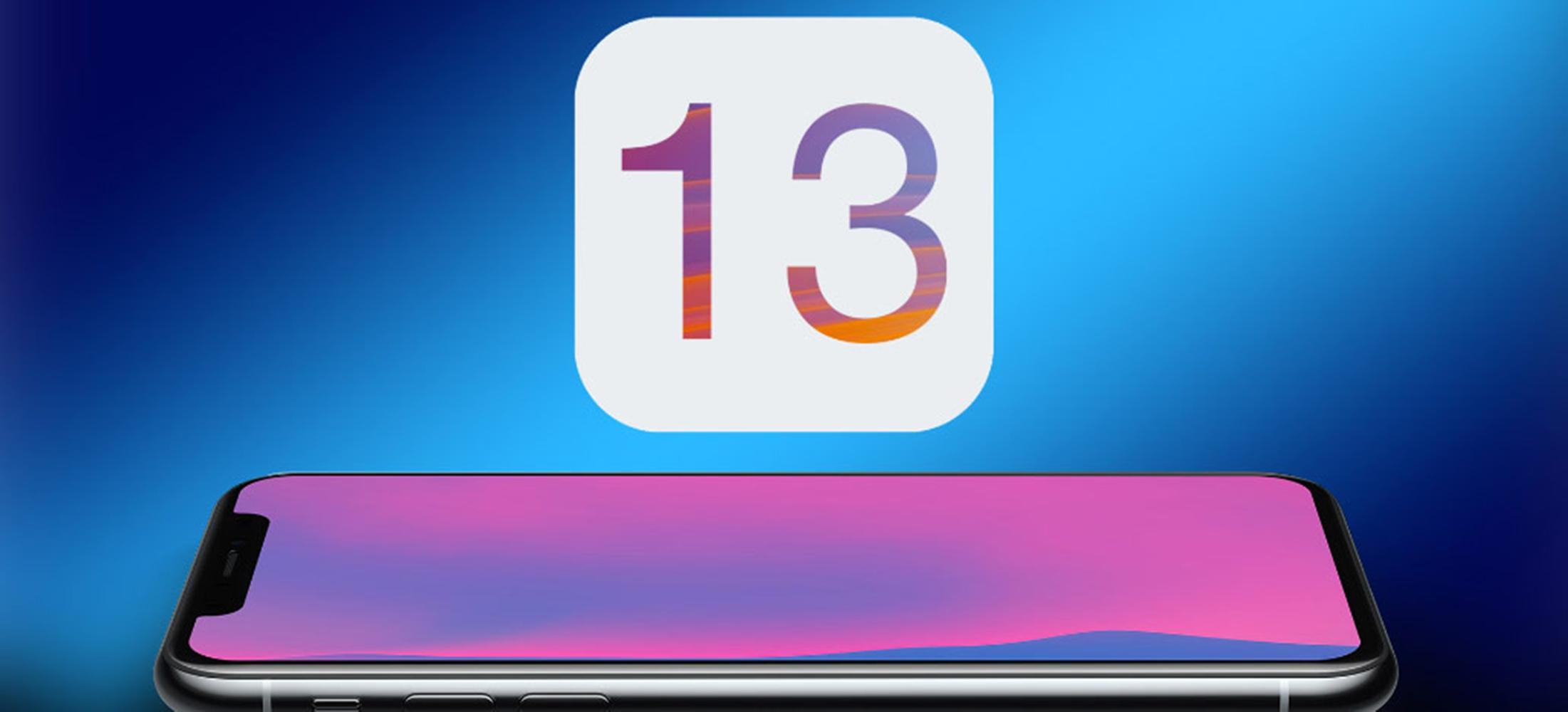Inilah Tanggal Rilis Sistem Terbaru iOS 13 Secara Resmi, Catat Tanggalnya 3