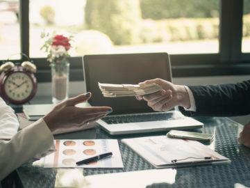 Sungkan Menjawab Saat Ditanyai Ingin Gaji Berapa Oleh Pewancara Kerja ? Cobalah Dengan Cara ini 9