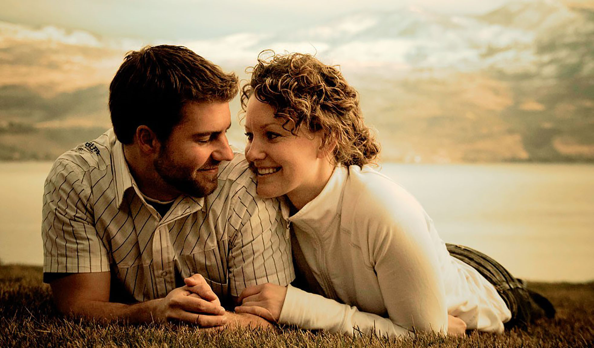 5 Zodiak Yang Paling Serius Dalam Menjalani Hubungan Percintaan 3