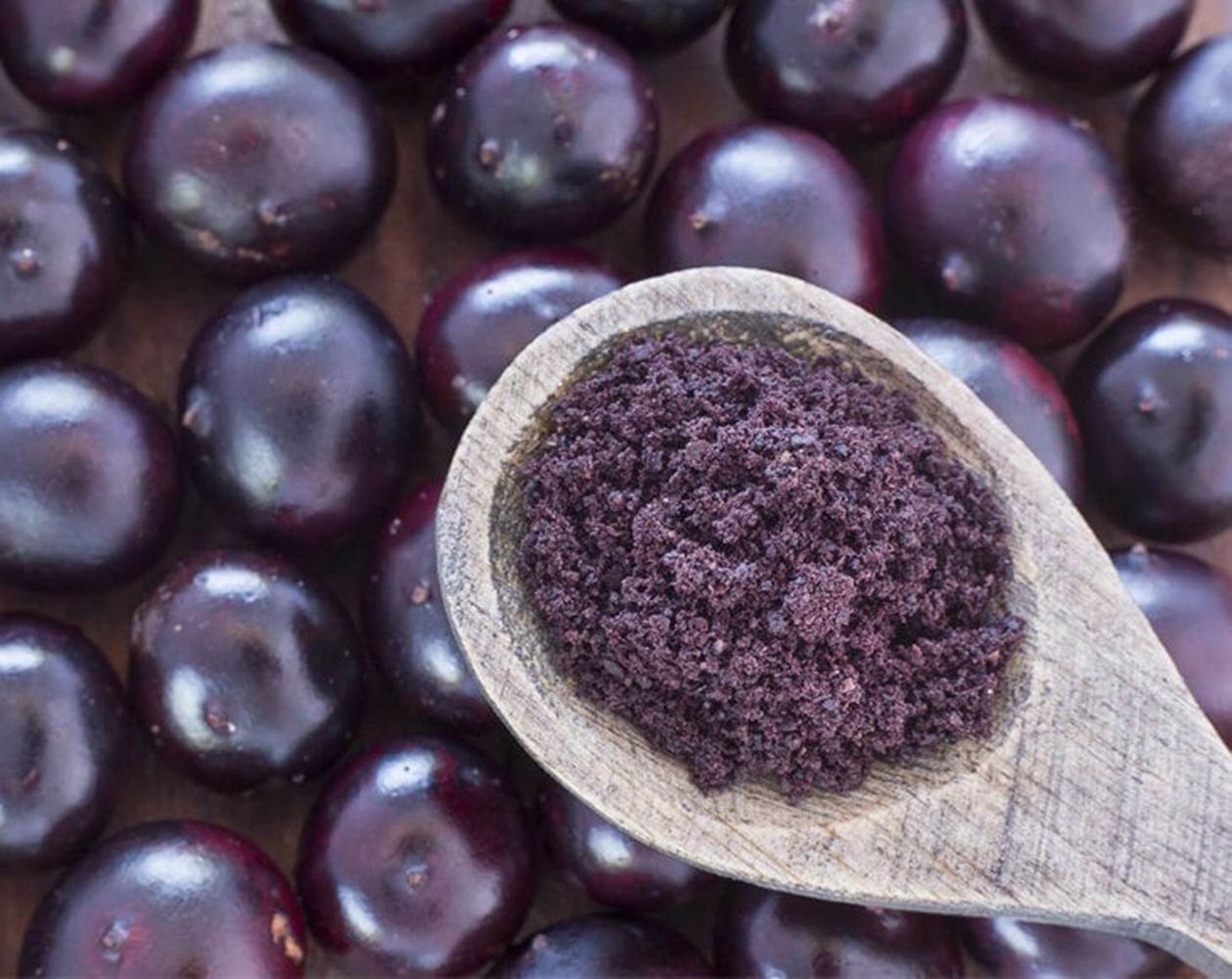 5 Manfaat Acai Berry Untuk Kesehatan Tubuhmu 3