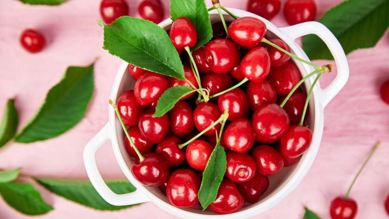 5 Makanan Yang Dipercaya Dapat Membuat Ngantuk Seharian 4