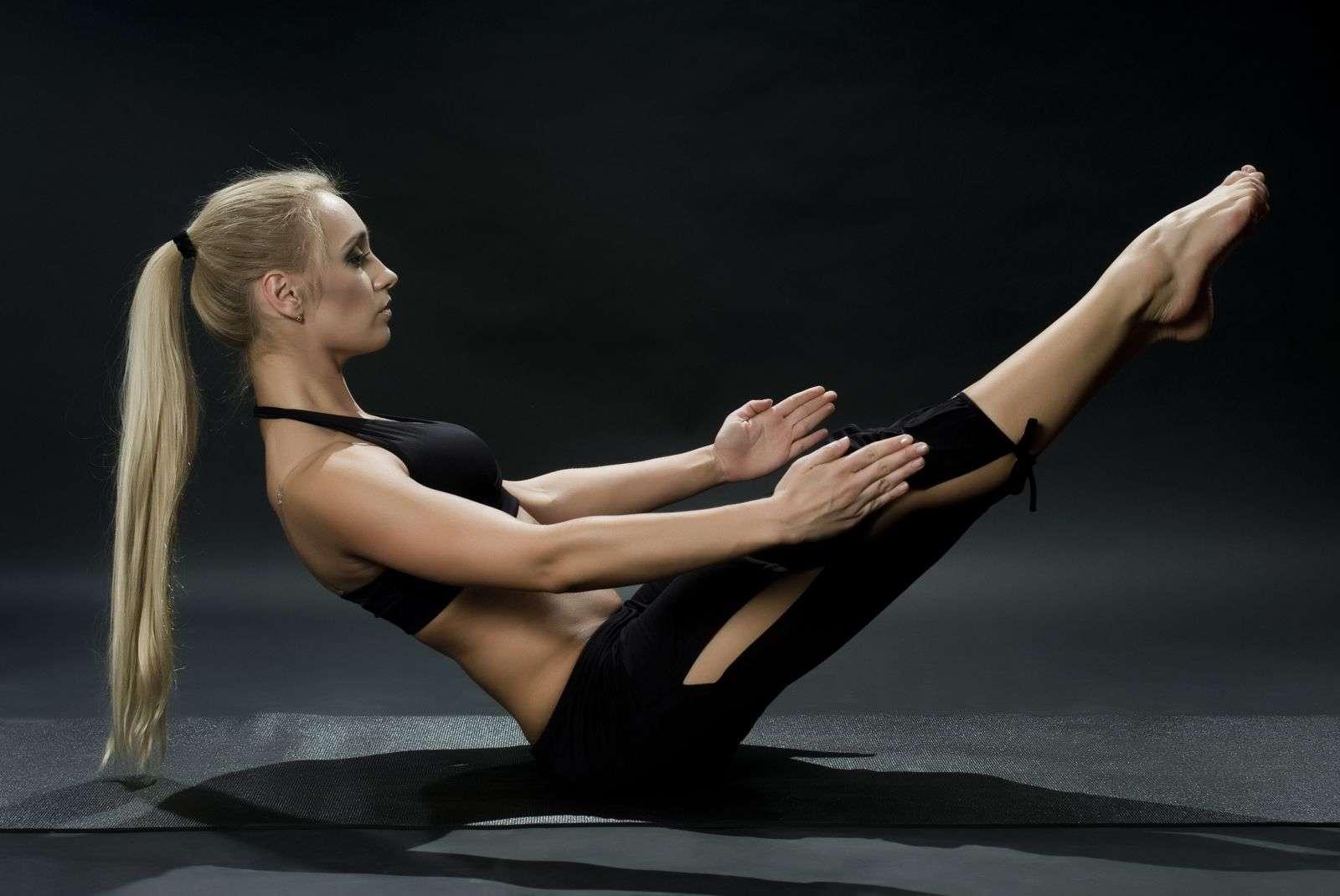 5 Jenis Olahraga Yang Bisa Membuat Umur Semakin Panjang 4