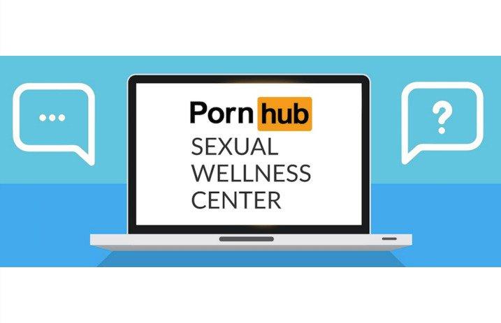 Situs Pornhub Dituding Telah Mengambil Untung Dari Revenge Porn 3