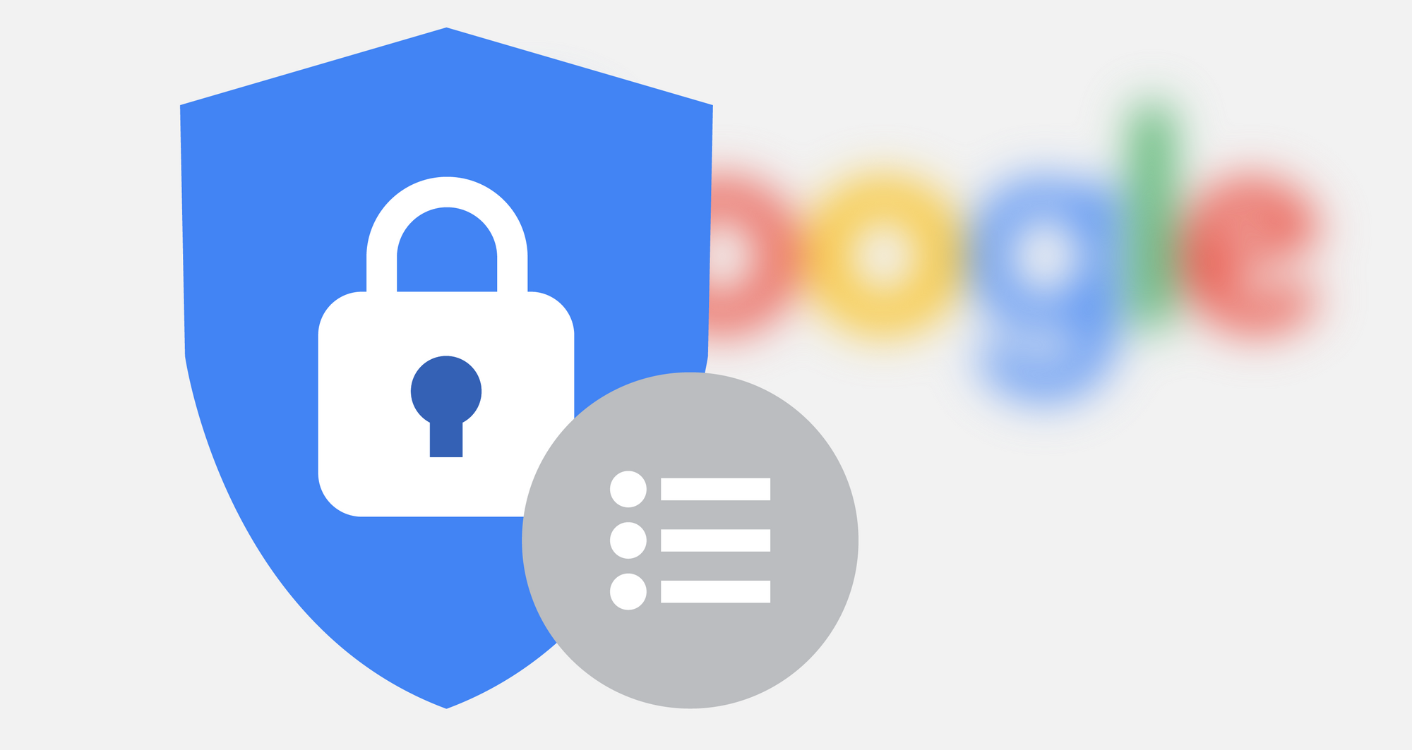 Google Diperketat, Iklan Terapi Stem Cell Bahkan Dilarang Tayang di Google 3