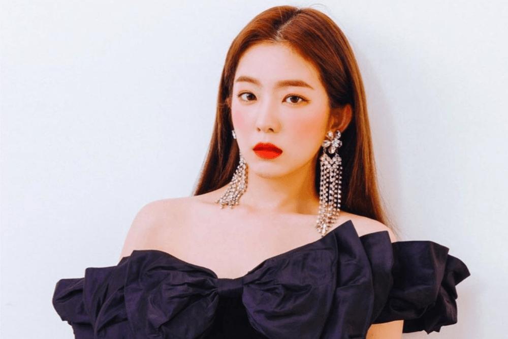 7 Inspirasi Make Up Sederhana Style Artis Korea 5