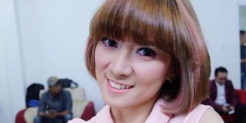 Wajah Chika Jessica Makin Terlihat Bersinar dan Kencang, Inilah Rahasianya 17