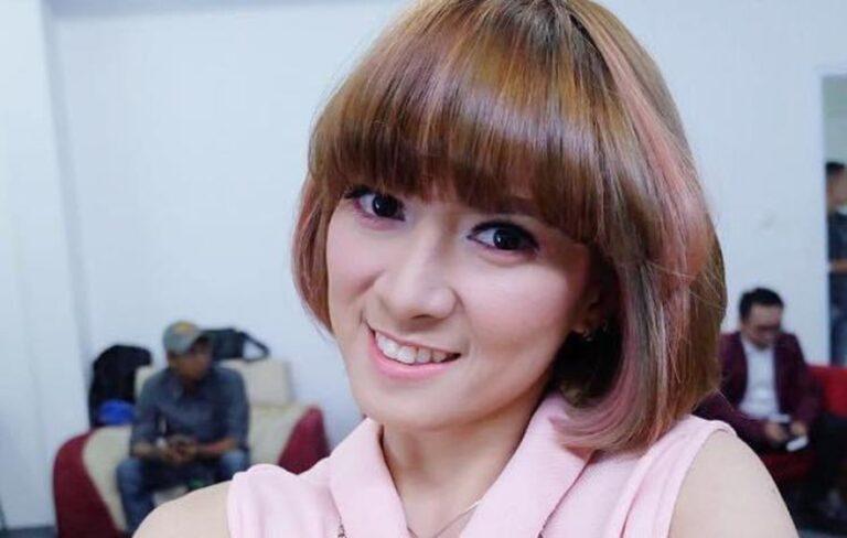 Wajah Chika Jessica Makin Terlihat Bersinar dan Kencang, Inilah Rahasianya 1