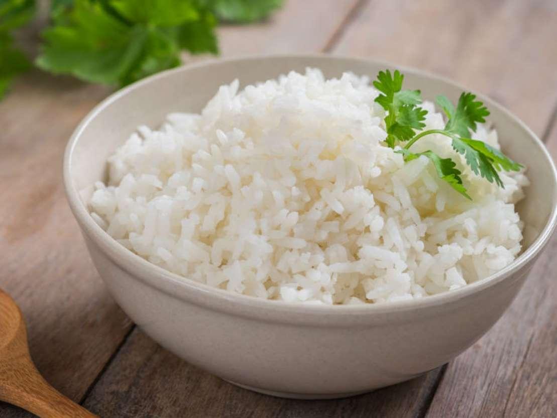 5 Makanan Yang Dipercaya Dapat Membuat Ngantuk Seharian 6