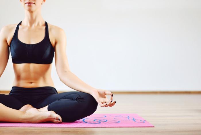 5 Jenis Olahraga Yang Bisa Membuat Umur Semakin Panjang 6