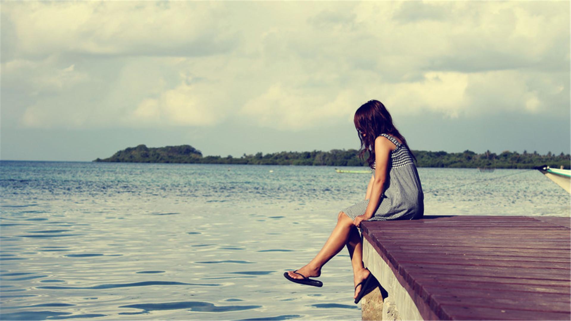 5 Kejadian Penting Yang Tidak Boleh Kamu Lupakan Semasa Hidupmu 6
