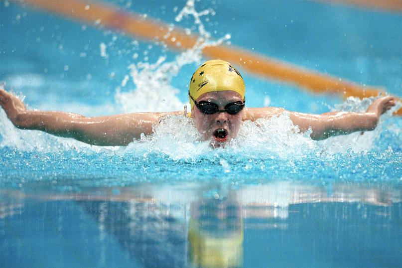 5 Jenis Olahraga Yang Bisa Membuat Umur Semakin Panjang 7