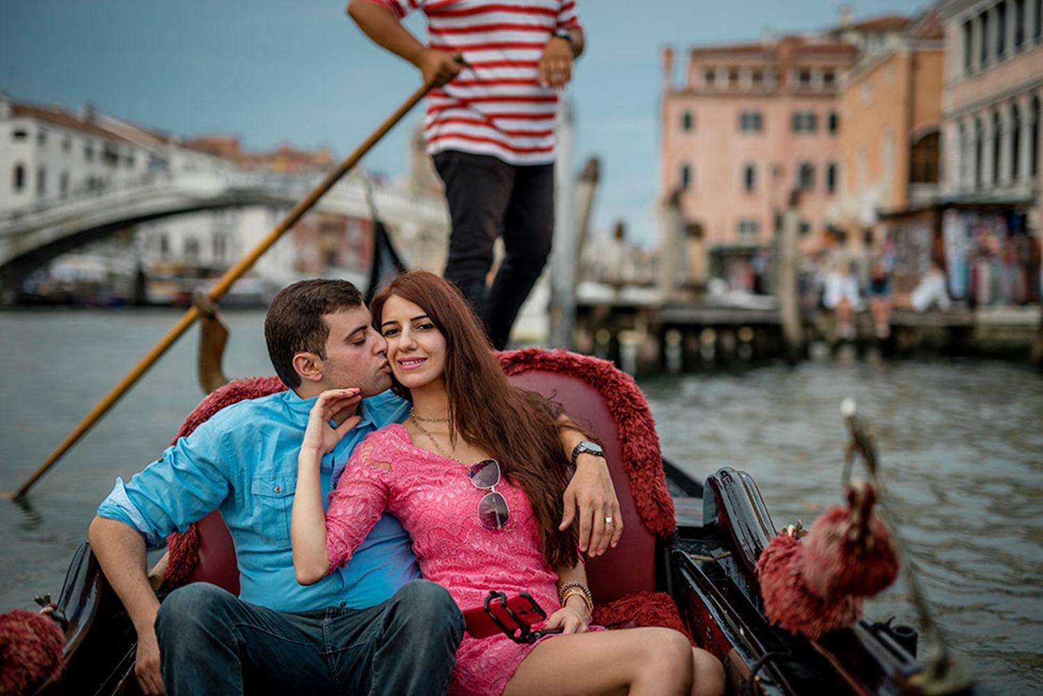 5 Zodiak Yang Paling Serius Dalam Menjalani Hubungan Percintaan 7