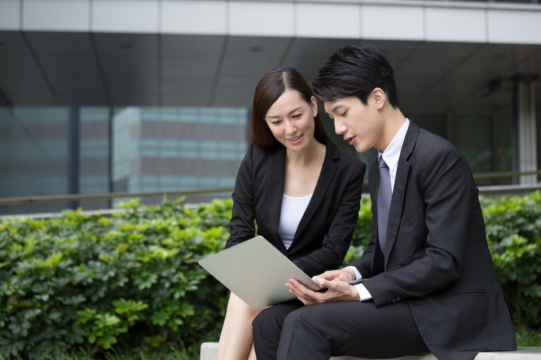Sungkan Menjawab Saat Ditanyai Ingin Gaji Berapa Oleh Pewancara Kerja ? Cobalah Dengan Cara ini 3