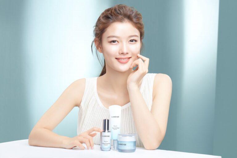 Bukan Hanya Essence Korea Yang Memiliki Kualitas Terbaik, Inilah Produk Essence Lokal Yang Wajib Kamu Coba 1