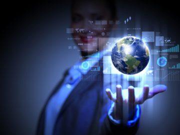 5 Mitos Teknologi Yang Sering Dianggap Benar Ternyata Salah 24