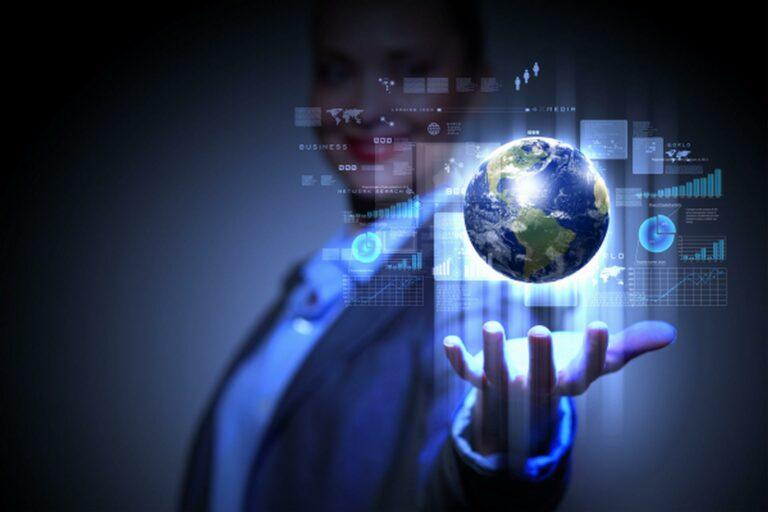 5 Mitos Teknologi Yang Sering Dianggap Benar Ternyata Salah 1