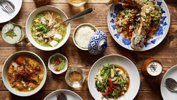 5 Makanan Yang Dipercaya Dapat Membawa Keberuntungan dan Rejeki 4