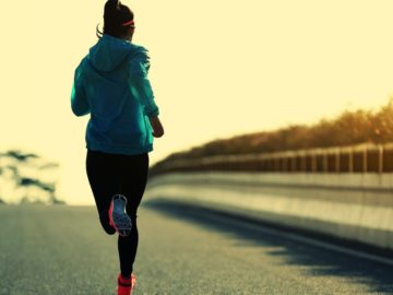 5 Jenis Olahraga Yang Bisa Membuat Umur Semakin Panjang 14