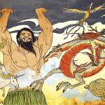 10 Mitos Yang Tidak Masuk Akal Tentang Kehidupan Orang Jaman Dulu 41