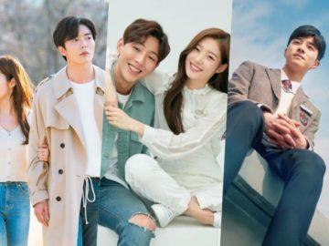 5 Drama Korea Komedi Terlucu Yang Bakal buat Kamu Sakit Perut 15