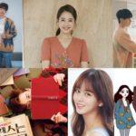 5 Drama Korea Ini Memiliki Pesan Hidup Yang Mendalam 1
