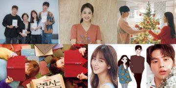 5 Drama Korea Ini Memiliki Pesan Hidup Yang Mendalam 15